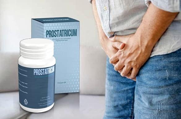 prostatricum-jak-to-funguje-zkusenosti-davkovani-slozeni